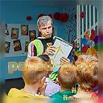 Аниматор Блогер Ютуб Тик-Ток Вечеринки развлекает детей
