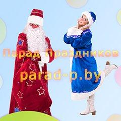 Дед Мороз Premium аниматоры Минск.jpg