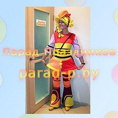 Сказочный Патруль аниматоры Минск