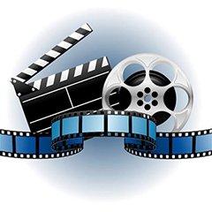 Съёмки в кино аниматоры Минск