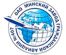 лого-3